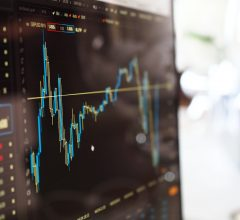 commodity-trading-hyperledger-fabric