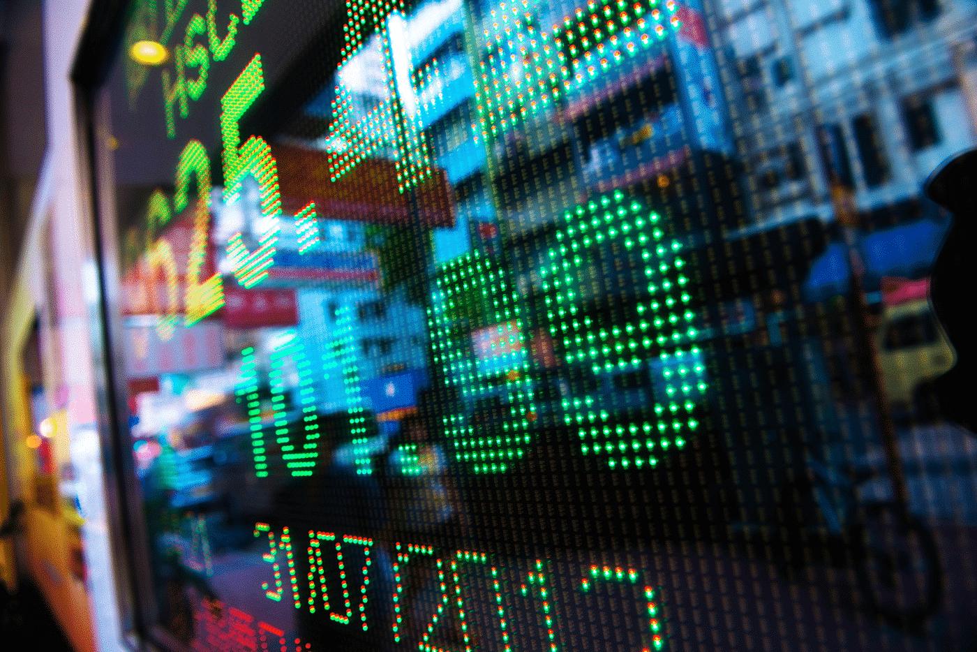 nouveaux sites dinvestissement bitcoin