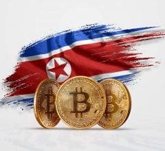 crypto-korea