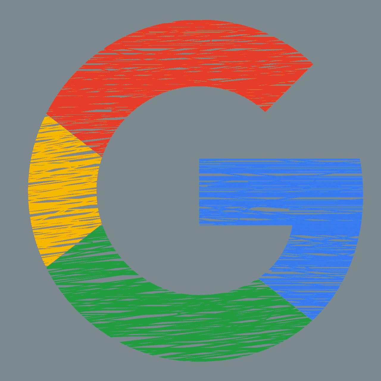 Google influe le prix du Bitcoin (BTC) ?
