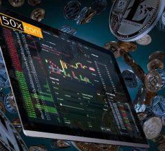 50x.com, la révolution du trading : Une technologie incroyable est en train de changer notre façon de penser sur le trading.
