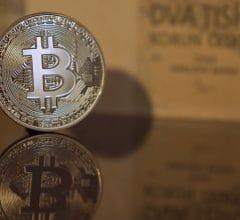 CVMO-autorisation-fonds bitcoin-3iQ