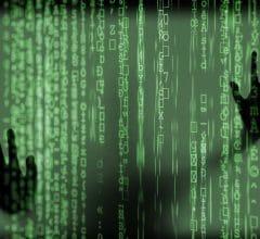 ciphertrace-cryptos-API