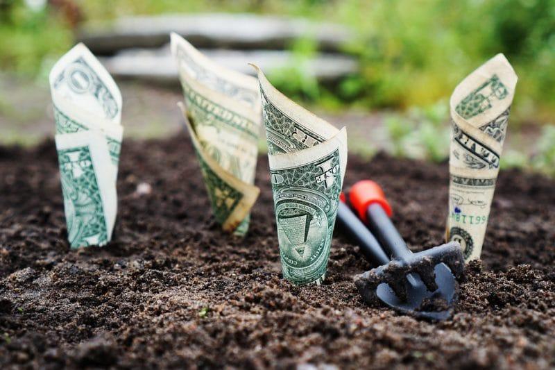 fonds-bitcoin-seed