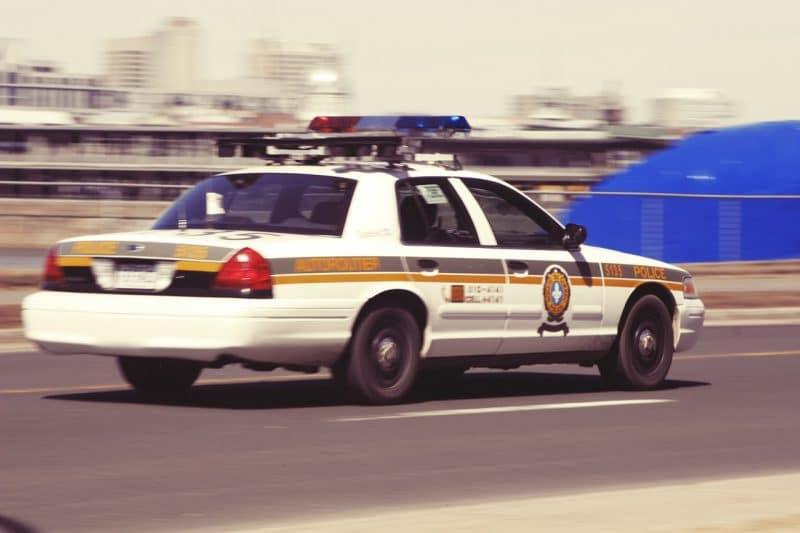 police-arrête-responsable-blanchiment