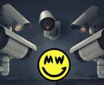 L'anonymat de MimbleWimble compromis pour 60 dollars