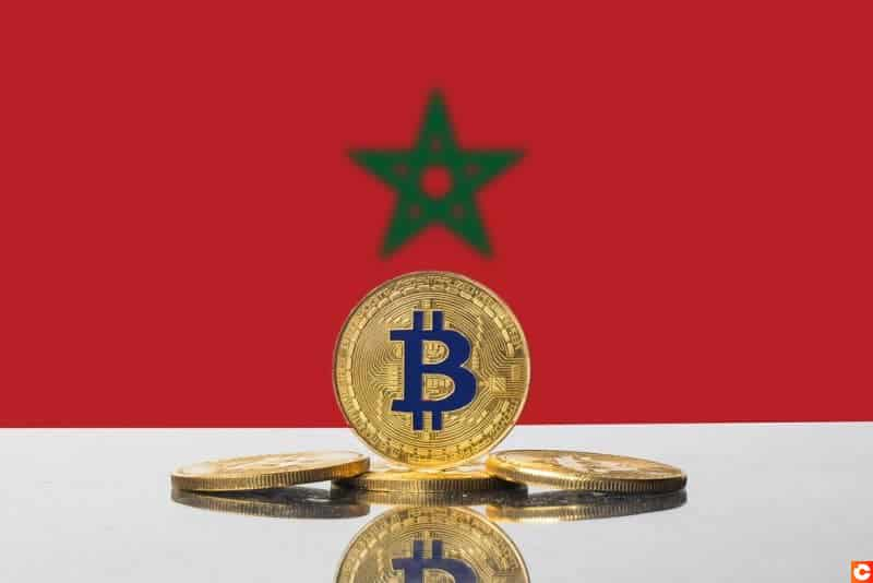 Buying and Selling Bitcoin in Morocco