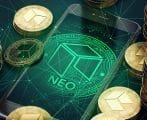 NEO gagne 100% en 2 semaines