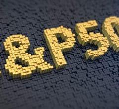 Bitcoin va surpasser le SP500