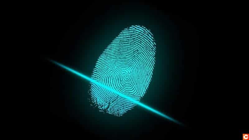 cryptos-directeur FBI-problème