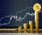 Bitcoin à la veille d'un mouvement historique ?