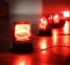Le gendarme financier allemand agit contre karatbar