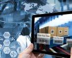 UPS lance une solution de traçabilité blockchain