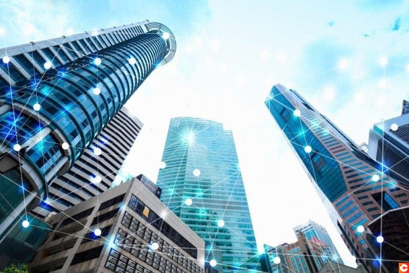 Les Philippines BCB smart cities