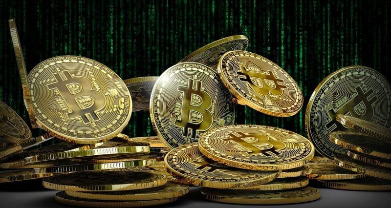 Quel est le nombre de Bitcoins en circulation ?