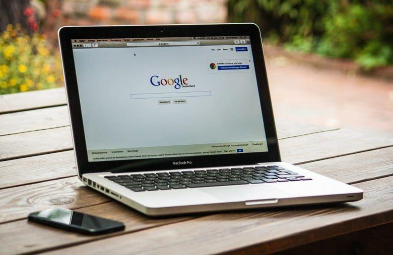 D'autres portefeuilles peuvent également être des extensions de browsers comme Google Chrome