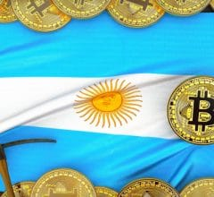 LocalBitcoin bat des records en Argentine