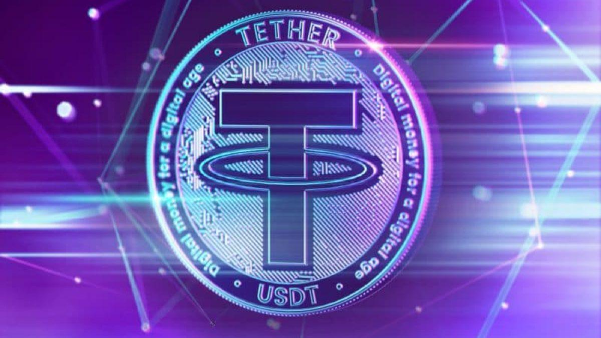 échanger des bitcoins pour attacher