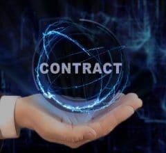 Qu'est-ce qu'un smart contract ?