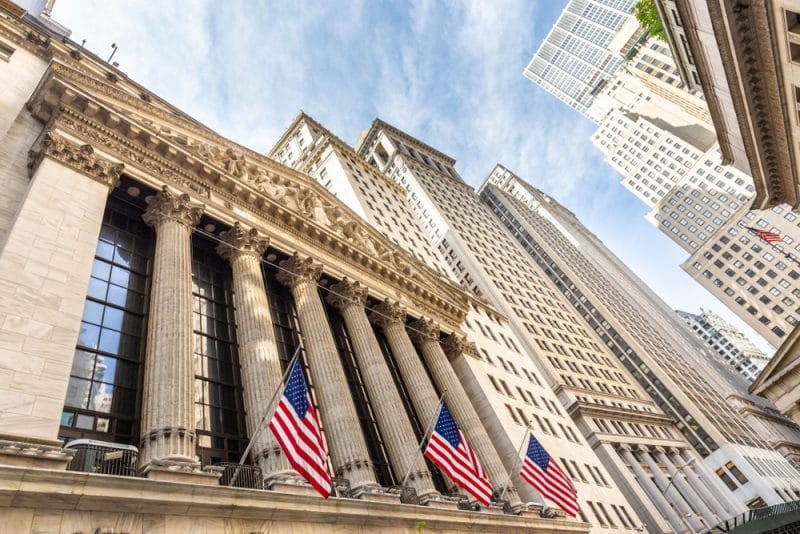 Les institutionnels continueront à explorer le marché en 2020