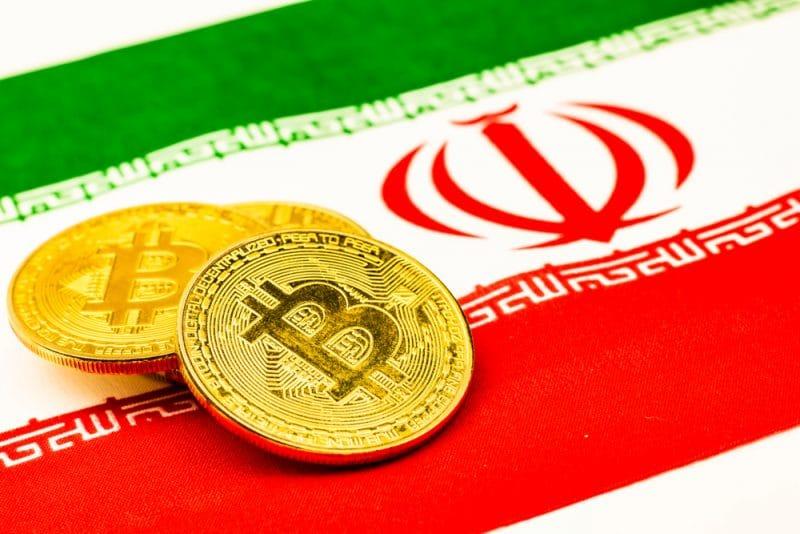 L'Iran souhaite une crypto musulmane globale