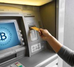 5 Neobanques pour acheter du Bitcoin