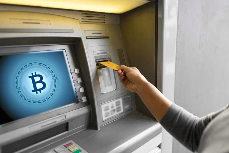 5 Neobanks to buy Bitcoin