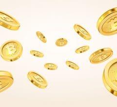 Explosion de la valeur de Bitcoin en 2020 selon Ross Ulbricht