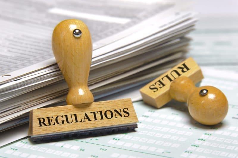 Un projet de Loi pour la classification des actifs crypto financier