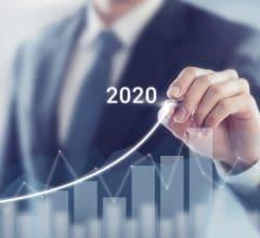 Selon cet analyste, en 2020 il faudra se préparer à une intensification des investissements institutionnels