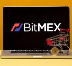 2020, année faste ou décevante ? BitMEW se laisse aller eu jeu des prévisions sur le Bitcoin et l'industrie crypto