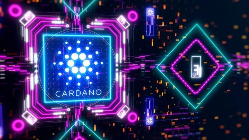 Testnet de Cardano : déjà 17% des ADA stakés