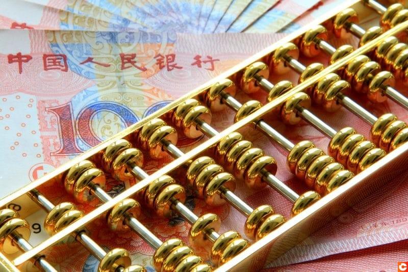 Banque Centrale chinoise s'apprête lancer premiers tests du crypto-yuan