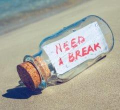 BottlePay jette l'éponge face à la réglementation