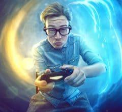 AMD rejoint la Blockchain Game Alliance