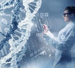 l'ADN des objets au service de la sécurité de Bitcoin ?