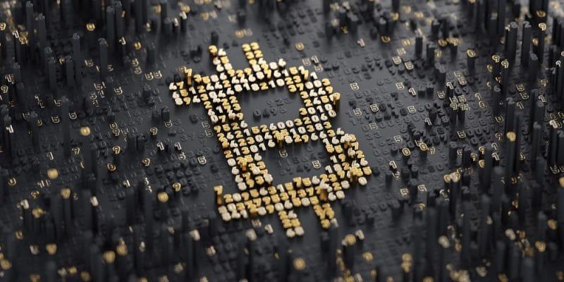 Pric du Bitcoin (BTC) pos-halving : entre 20 et 50 000 dollars