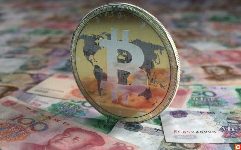 bitcoin stablecoin