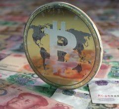 Le CryptoYuan sera original dans son fonctionnement, il ne ressemblera ni à Bitcoin, ni à un stablecoin classique