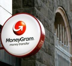 100 millions de dollars en XRP traités par MONEYGRAM