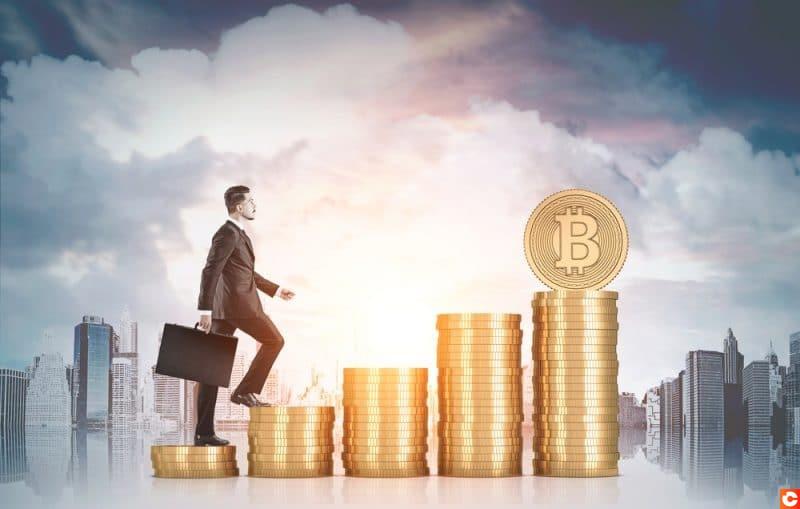 Bitcoin épargne retraite