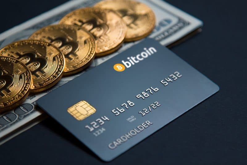 Bitcoin est le futur selon un ancien ministre italien