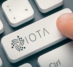 IOTA (MIOTA) annonce un wallet plus rapide