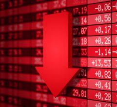 -40% pour Canaan depuis son introduction en bourse