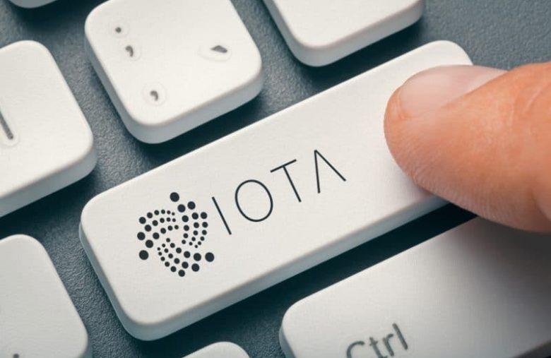 Comment acheter et utiliser du IOTA ?