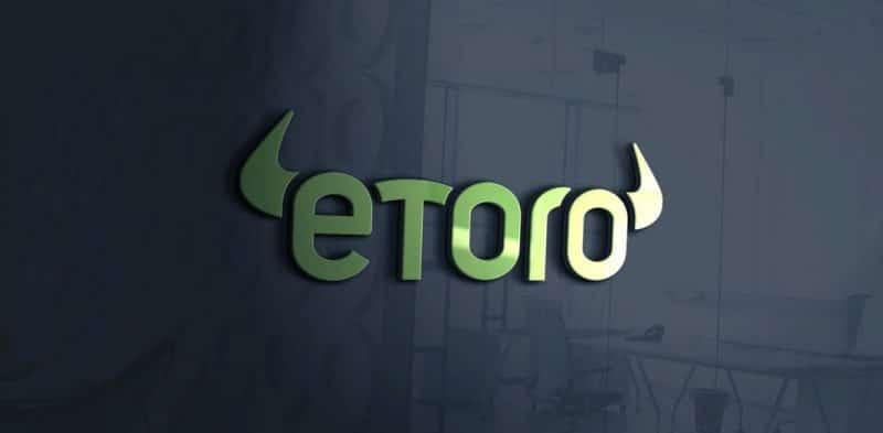 Voici notre avis sur la plateforme eToro