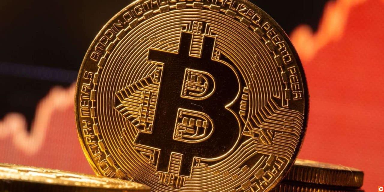0 15 btc la myr rezervați hotel cu bitcoin