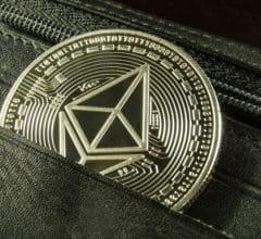 Comment choisir son ETC wallet ?