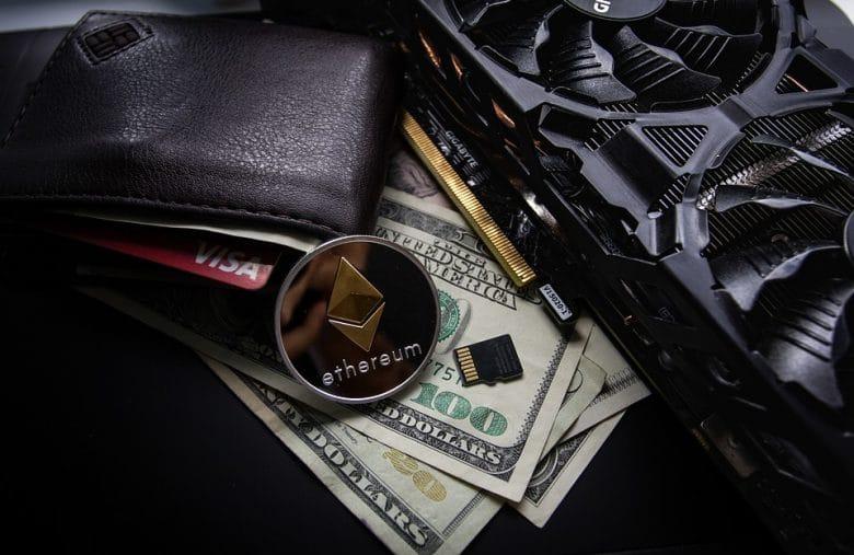 Faites votre choix de wallet en fonction de ce que vous faites avec vos Ethers