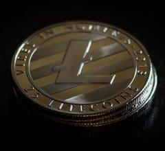 Comment acheter du Litecoin sur eToro